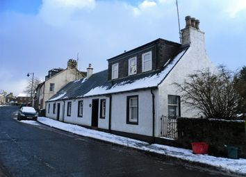 Thumbnail 3 bed detached house for sale in Main Street, Dunlop