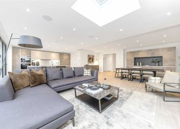 4 bed semi-detached house for sale in Dunstan Road, London NW11