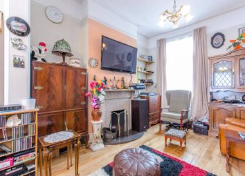 Thumbnail 5 bed property for sale in Kingswood Road, Brixton Hill