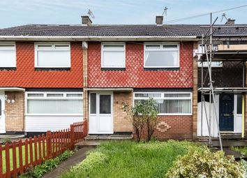 3 bed terraced house for sale in Calder Grove, Middlesbrough, North Yorkshire TS4