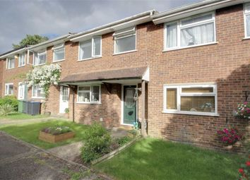 3 bed terraced house for sale in Chiltern Park Avenue, Berkhamsted, Hertfordshire HP4