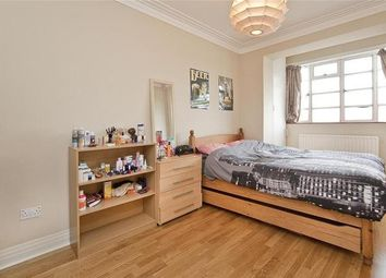 Thumbnail 1 bedroom flat to rent in Mornington Crescent, Camden