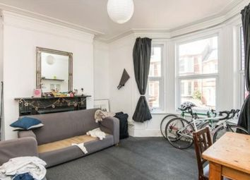 Thumbnail 1 bedroom flat to rent in Priory Road, Exeter
