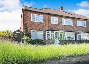 5 bed semi-detached house for sale in Sermon Drive, Swanley BR8