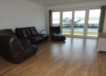 Thumbnail 2 bedroom flat to rent in Thorter Way, Dundee