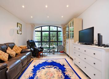 Thumbnail 4 bed flat for sale in Endell Street, Covent Garden