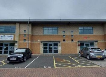 Thumbnail Office for sale in G2, Ash Tree Court, Nottingham Business Park, Nottingham