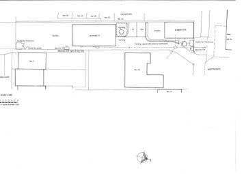 Thumbnail 3 bedroom land for sale in Headington, Oxford