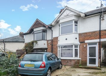 Thumbnail 4 bedroom terraced house to rent in Ridgefield Road, Hmo Ready 4 Sharers