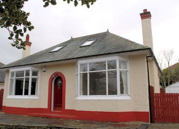 Thumbnail 5 bed detached house to rent in Kingsway, Dundee