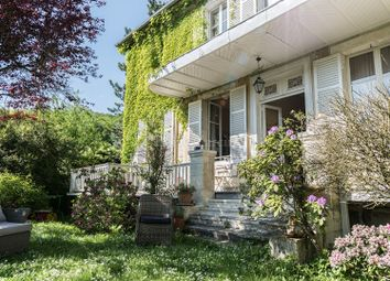 Thumbnail 5 bed property for sale in 78000, Versailles, France
