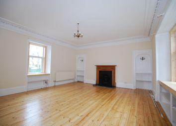 Thumbnail 3 bed flat to rent in Flat Culduthel House, Inverness