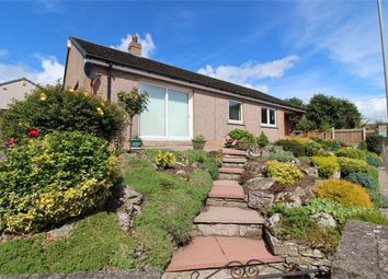 Thumbnail 3 bed detached bungalow for sale in Skirsgill Close, Penrith, Cumbria