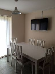 Thumbnail Room to rent in Finbracks, Stevenage