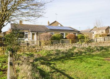 Thumbnail 3 bedroom bungalow for sale in Hamdon Close, Stoke-Sub-Hamdon