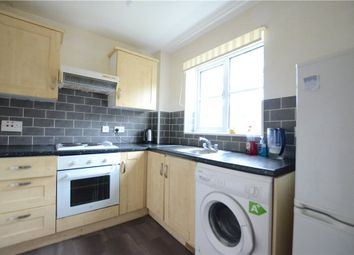 2 bed flat for sale in Admirals Court, Rose Kiln Lane, Reading RG1