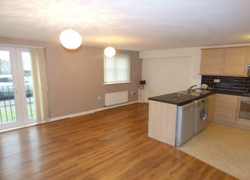 Thumbnail 2 bed property to rent in Marsworth Drive, Liverpool