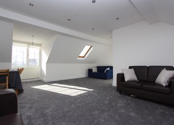 Thumbnail 2 bedroom flat to rent in Imperial Court, Rayners Lane, Harrow, Middlesex