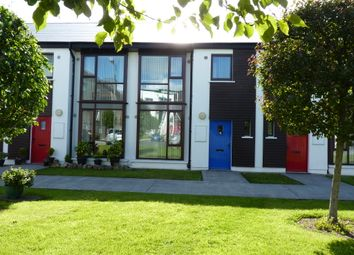 Thumbnail 3 bed terraced house for sale in 28 Summer Haven, Carrick-On-Shannon, Leitrim