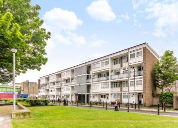 Thumbnail 3 bed maisonette for sale in Morris Street, Shadwell