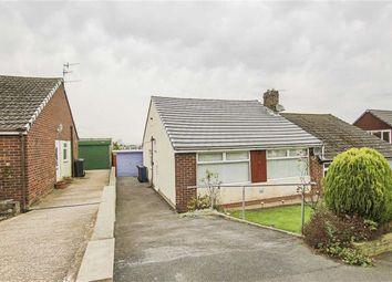 Thumbnail 2 bed semi-detached bungalow for sale in Pasturelands Drive, Billington, Lancashire