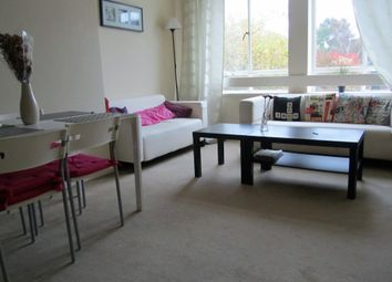 Thumbnail 2 bedroom flat to rent in Above Bar Street, Southampton