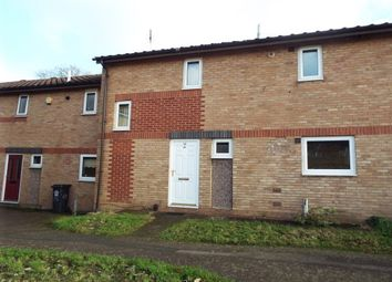 Thumbnail 3 bed property to rent in Thurcroft Close, Glen Parva