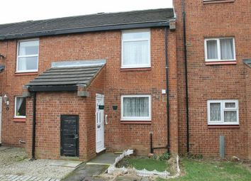 Thumbnail 2 bed terraced house for sale in Northgate, Guisborough