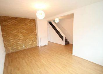 Thumbnail 3 bedroom property to rent in Stanhope Road, Rainham