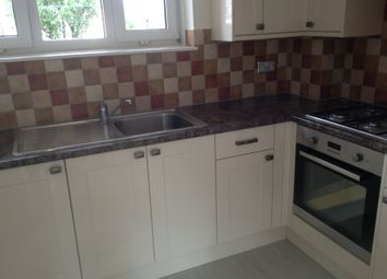 Thumbnail 1 bed flat for sale in Stanhope Street, Camden Town