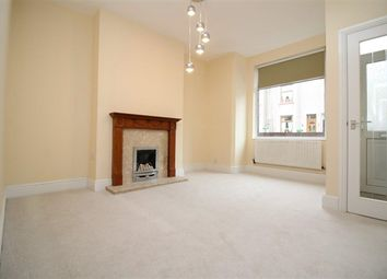 Thumbnail 2 bed property for sale in Highfield Road, Barrow In Furness