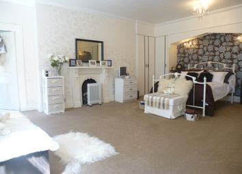 Thumbnail 6 bed detached house for sale in The Mill, Peterston-Super-Ely, Cardiff