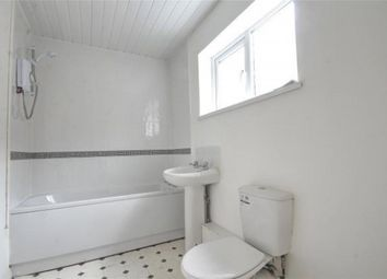 Thumbnail 2 bed terraced house to rent in Pine Street, Chester Le Street