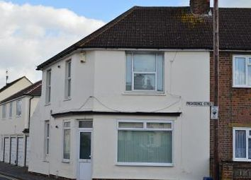 Thumbnail 1 bed flat to rent in Providence Street, Ashford