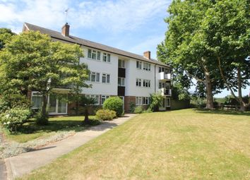 Thumbnail 2 bed flat for sale in Manygate Lane, Shepperton