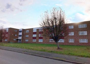 Thumbnail Studio to rent in Long Meadow, Aylesbury