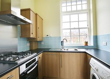 Thumbnail 2 bed flat to rent in Banting Drive, London