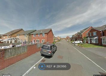 Thumbnail 3 bed semi-detached house to rent in Llys Ael Y Bryn, Swansea
