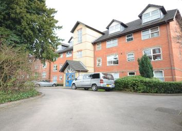 Thumbnail 2 bedroom flat to rent in Prestwick Court, Reading