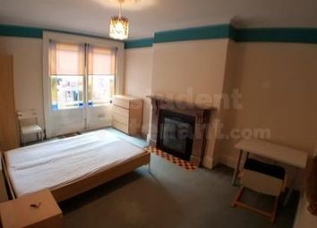 Thumbnail 6 bed shared accommodation to rent in Saint Paul's Road, Northampton, Northamptonshire