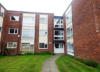 Thumbnail 2 bedroom flat to rent in Beech Court, Sale, 6Rf.