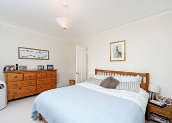Thumbnail 3 bed property to rent in Rowena Crescent, Battersea