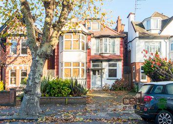 Thumbnail Studio to rent in Teignmouth Road, Willsden Green