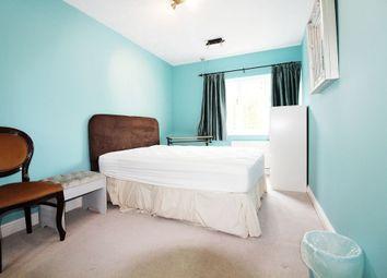 Thumbnail Room to rent in Rawlins Close, Twyford, Adderbury