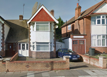 Admirable Find 3 Bedroom Houses To Rent In Evington Zoopla Beutiful Home Inspiration Truamahrainfo