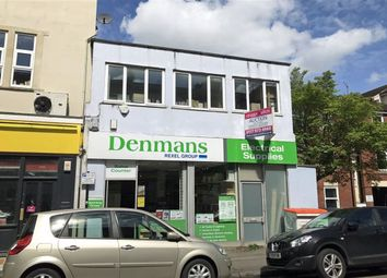 Thumbnail Commercial property for sale in Abbotsford Road, Cotham, Bristol