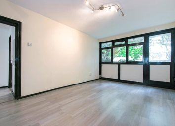 Thumbnail 1 bed property for sale in Celia House, Arden Estate, London