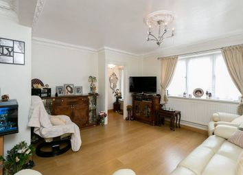 Thumbnail 3 bedroom terraced house for sale in Rokeby Street, Stratford