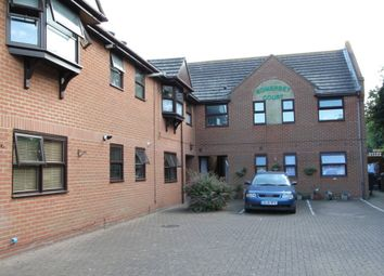 Thumbnail 1 bed flat for sale in Somerset Road, Walmer