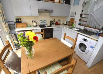 Thumbnail 2 bed terraced house for sale in Belvedere Mews, Chalford, Gloucestershire